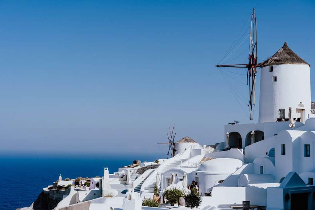 home primavolta grecia