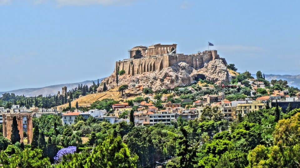 acropolis001