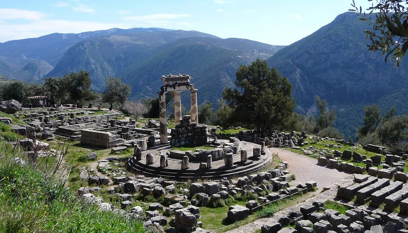 Delphi Cover 1400W