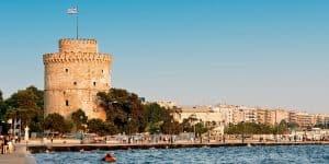 Salonicco Cover 1400W