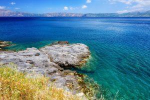 Creta kissamos