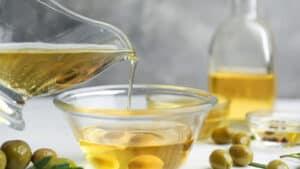 olio oliva 2