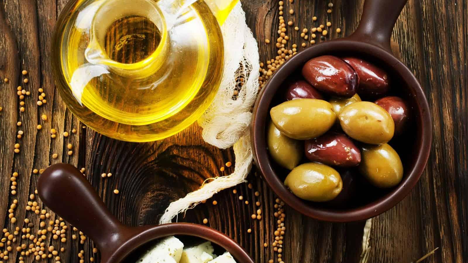 prodotti greci 1